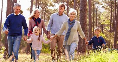 family-1024x541.jpg