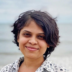 Sandhiya--head shot.jpg