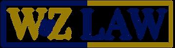 WZ-LAW-DARK-07.png