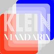 perferct KM card-01.png