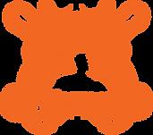 lustern_orange_1609384409__86280.origina