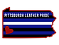 PGH LEATHER PRIDE LOGO.png