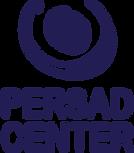 PERSAD-LOGO-BLUE-06.png