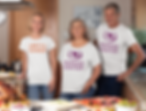 t-shirt-mockup-featuring-a-family-at-a-h