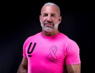 Stay Pink