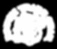 Logo 8x8_bw 2-01.png