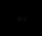 Logo 8x8_v3_BW-01.png
