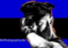 _DSC4723-Edit-Editar.jpg