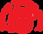 Logo 8x8_v3.png