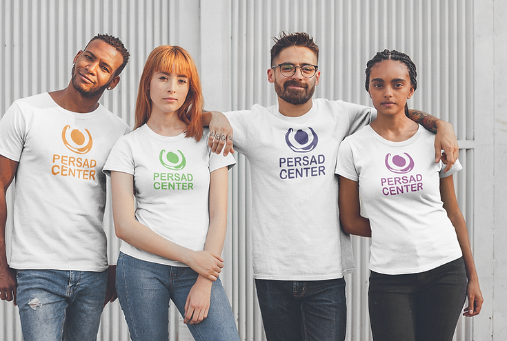 persad-shirts-on-group-of-friends