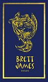 DISPIT1 - Brett James Salon - 91 x 96 co