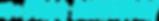 LOGO-BLUE-34.png