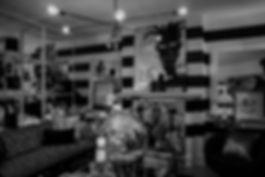 _DSC2560-HDR-Edit-2.jpg
