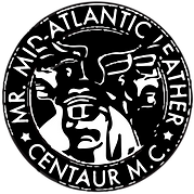 centaurs logo-06 copy.png