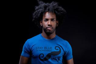 StayBlue