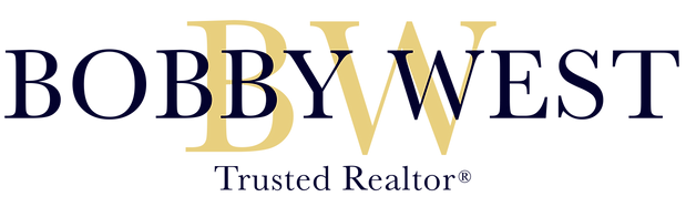 BW-NAVY-FINAL.png
