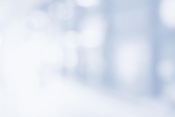 attix pharma background