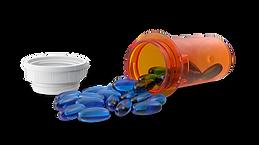 attix pharmaceuticals pills.png