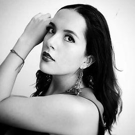 Veronica Maciel
