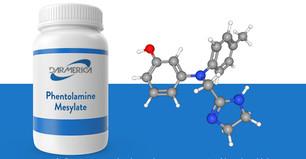 Phentolamine Mesylate