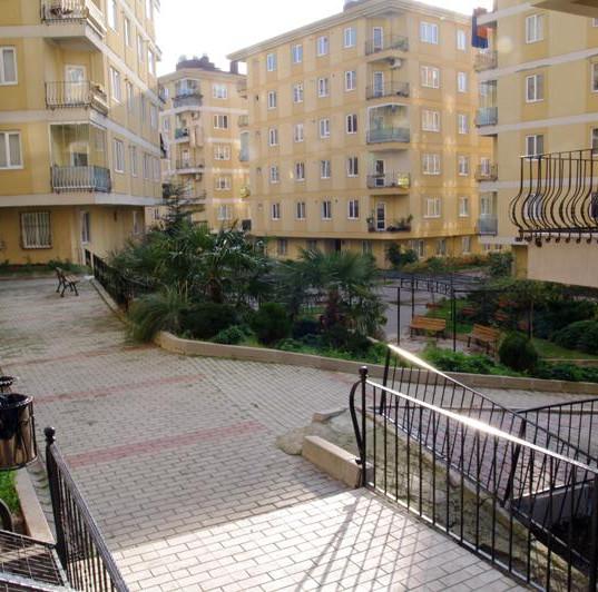 bayrampasa-park-evler-sitesi-1377510489.
