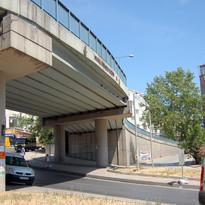 eski-londra-asfalti-ile-ataturk-caddesin