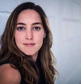 Laura García Baeza