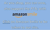Amazon Smile Website.JPG