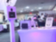 IMG_1108_edited.jpg