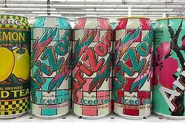 arizona iced tea.jpg