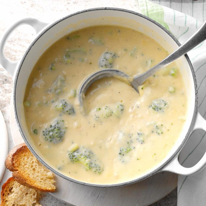 Broccoli-Cheddar-Soup.jpg