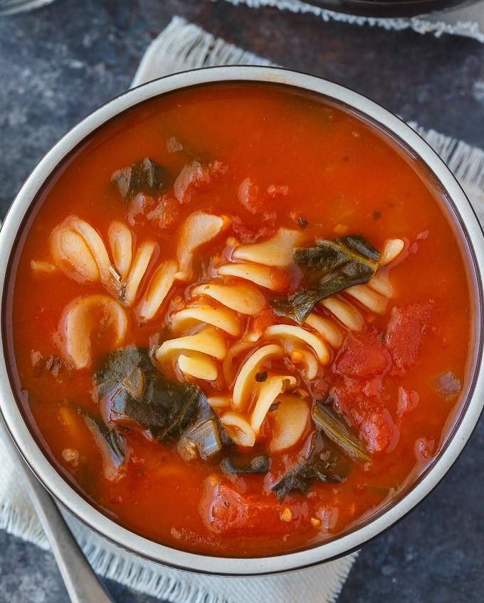 tomato-florentine-soup.jpg