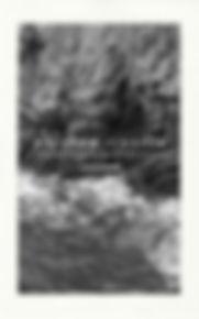 Postales del ventrílocuo de Abraham Truxillo