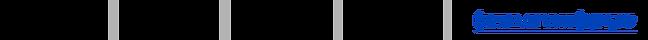המושבה עקרון (מזכרת בתיה) - 1883