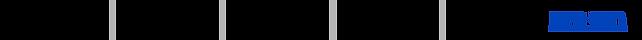המושבה ראש פינה - 1882