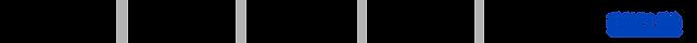 המושבה נס ציונה - 1883