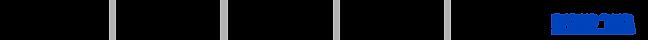 המושבה באר טוביה - 1887
