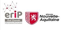 logo ERIP.PNG