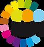 logo_cc_creonnais.png