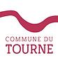 logo-letourne.png