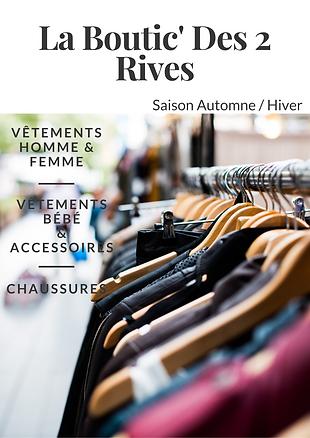 La Boutic' Des 2 Rives.png