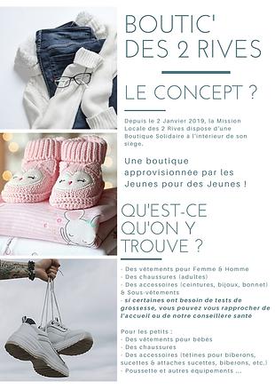 La Boutic' Des 2 Rives(1).png