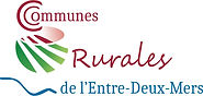 Logo_CC_Rurales-2.jpg
