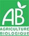 Logo_Certificat_Bio.png