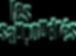 Logo_Up_200.png
