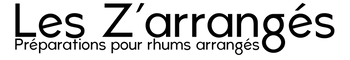 Logo_Zarr.png