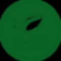 Logo_Vegan.png