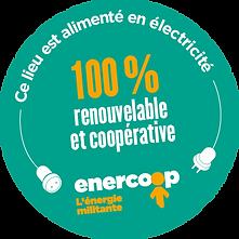 Logo_Enercoop.png