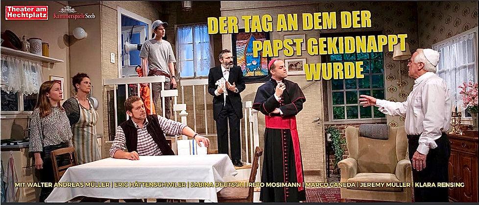 Papst gekidnappt.JPG