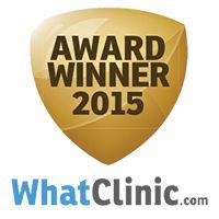 award-whatclinic.jpg